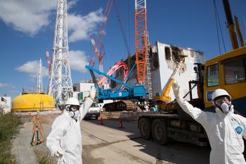 20121012_fukushima-daiichi_006.jpg