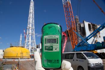 20121012_fukushima-daiichi_007.jpg