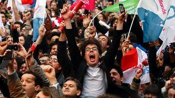 311923-france-presidential-election.jpg
