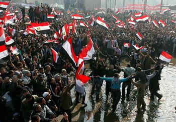 エジプト2.jpg