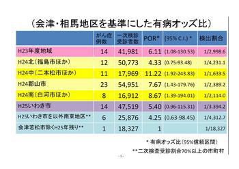 津田図2-1.jpg