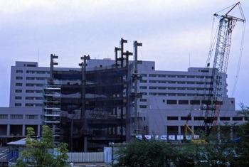 県立医大病院21Lt.jpg
