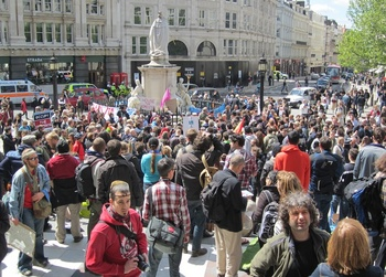 occupy-may-12-3.jpg