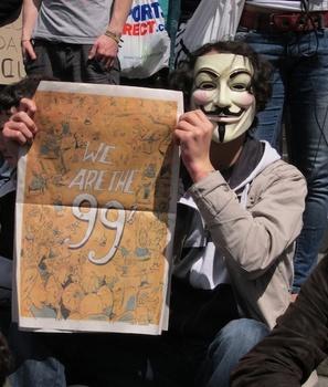 occupy-may-12-6.jpg