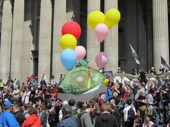 occupy-may-12-7.jpg
