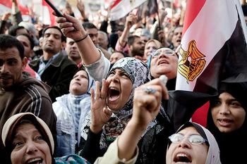 エジプト3.jpg